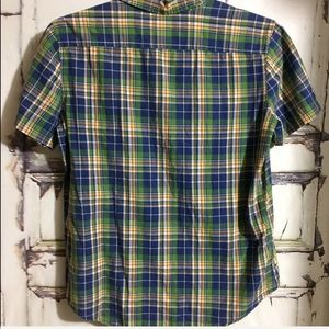 Abercrombie & Fitch Tops - Vintage Women's Abercrombie & Fitch Shirt Small